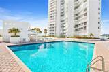 16485 Collins Ave - Photo 47