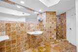 16485 Collins Ave - Photo 48