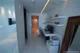 17121 Collins Ave - Photo 10
