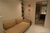 17121 Collins Ave - Photo 11