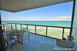 17121 Collins Ave - Photo 17