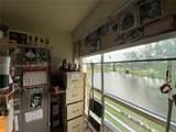 3141 Cambridge G - Photo 19