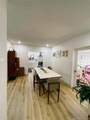 10611 6th Ave - Photo 10