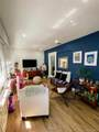 10611 6th Ave - Photo 12