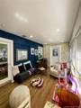 10611 6th Ave - Photo 13