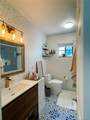10611 6th Ave - Photo 15