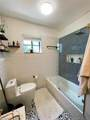 10611 6th Ave - Photo 16