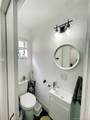 10611 6th Ave - Photo 17