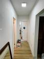 10611 6th Ave - Photo 18