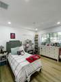 10611 6th Ave - Photo 21