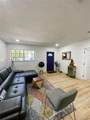 10611 6th Ave - Photo 4