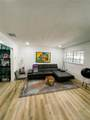 10611 6th Ave - Photo 5
