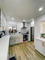 10611 6th Ave - Photo 8