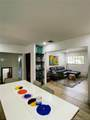 10611 6th Ave - Photo 9