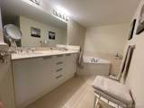 16699 Collins Ave - Photo 18