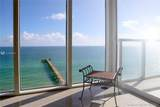 16699 Collins Ave - Photo 11