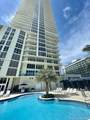 16699 Collins Ave - Photo 30