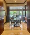 16699 Collins Ave - Photo 36