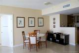 16699 Collins Ave - Photo 8