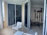 848 Brickell Key Dr - Photo 11