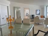 848 Brickell Key Dr - Photo 34
