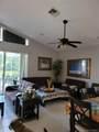 9025 Long Lake Palm Dr - Photo 5