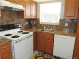 1631 46th Ave - Photo 10