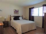 1631 46th Ave - Photo 11