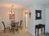 1631 46th Ave - Photo 8