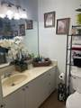 8610 149th Ave - Photo 14