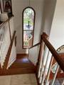 16900 78th Ave - Photo 20