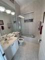 16900 78th Ave - Photo 24