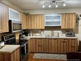 1340 40th Ave - Photo 15