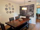 1340 40th Ave - Photo 16