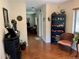 1340 40th Ave - Photo 17