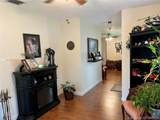 1340 40th Ave - Photo 18