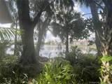 15230 River Dr - Photo 4