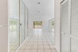 5140 5th Ave - Photo 10