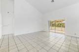 5140 5th Ave - Photo 11