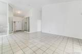 5140 5th Ave - Photo 12