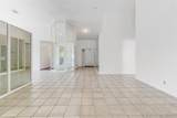 5140 5th Ave - Photo 13