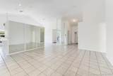 5140 5th Ave - Photo 14