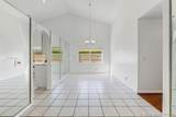 5140 5th Ave - Photo 16