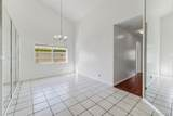 5140 5th Ave - Photo 17