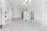 5140 5th Ave - Photo 18