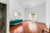 5140 5th Ave - Photo 19