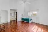 5140 5th Ave - Photo 20