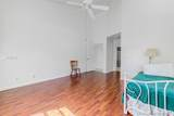 5140 5th Ave - Photo 21