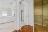 5140 5th Ave - Photo 22