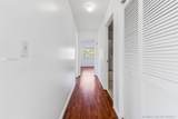 5140 5th Ave - Photo 25